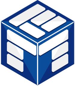 MB-logo-new