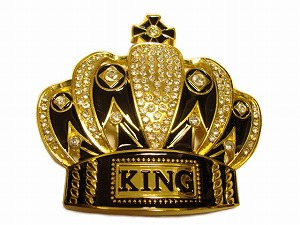 King crown thecheapjerseys Choice Image