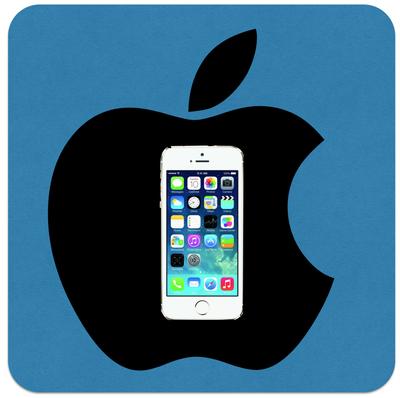 Iphone-company