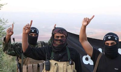 Rise-islamic-state-review-009_762_457_60_s@1x