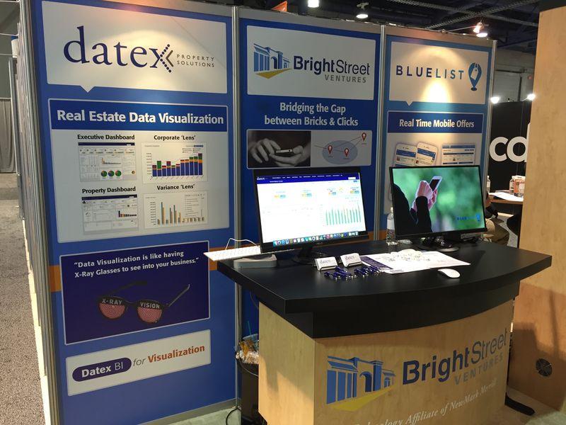 Datex-Booth-ICSC