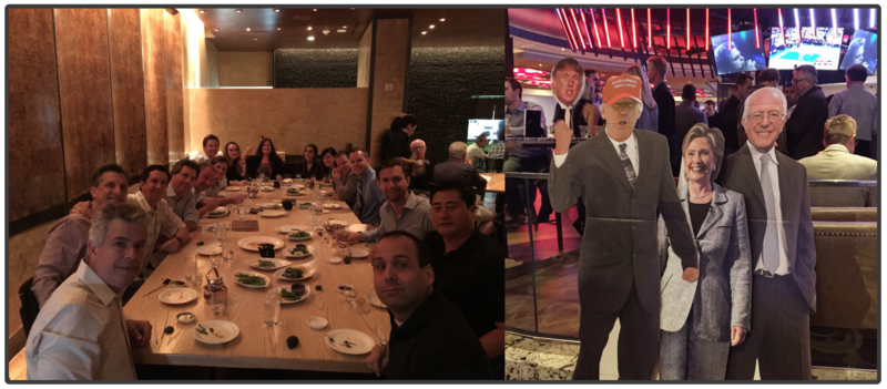 Dinner-Party-ICSC