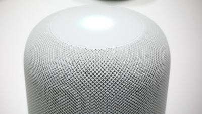 Apple-wwdc-2017-homepod-speaker-3970