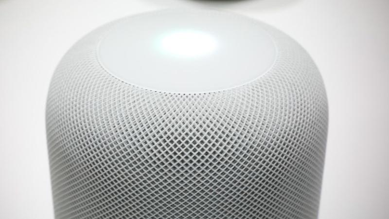 Apple-wwdc-2017-homepod-speaker-3970