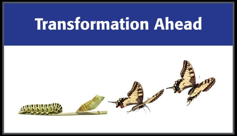 Transformation-Ahead