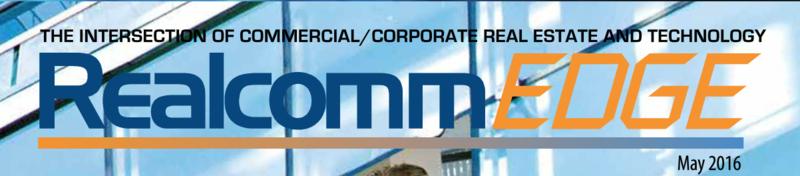 Realcomm-Edge-Header-Graphic