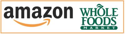 Amazon-WF