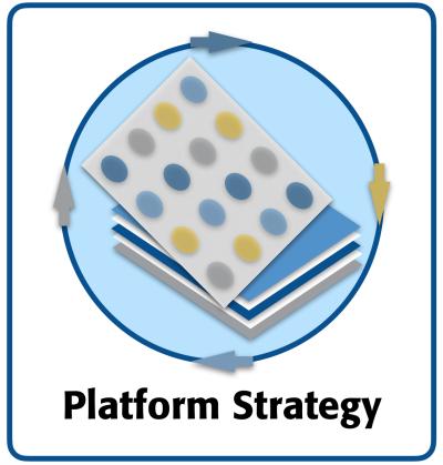 Platform-Strategy-Art