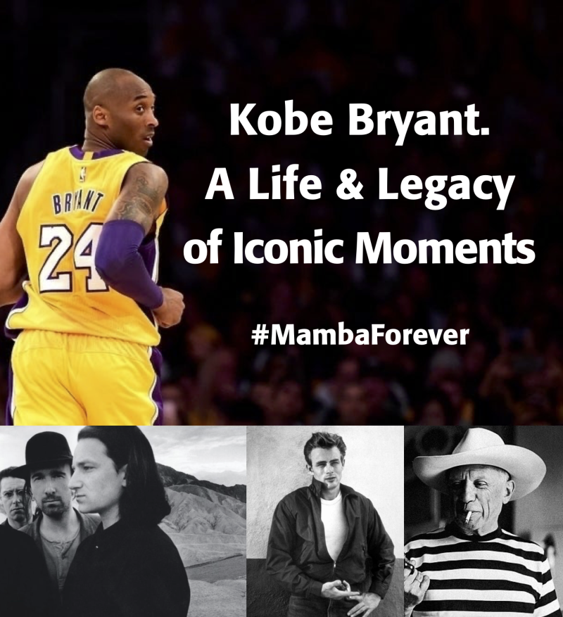 Kobe-4-Ever