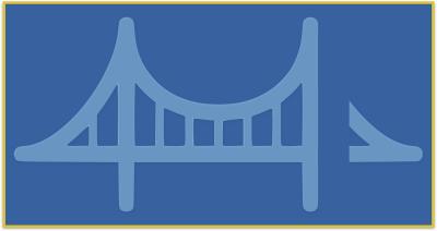 90-Bridge-v-1-3-1