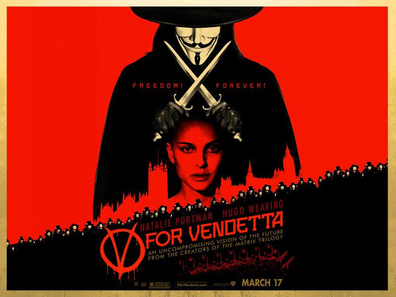 V_for_vendetta_wp