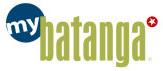 Mybatanga_logo
