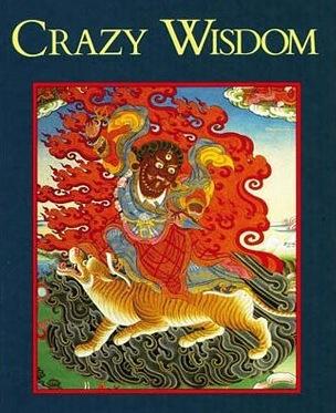 Crazywisdom_3