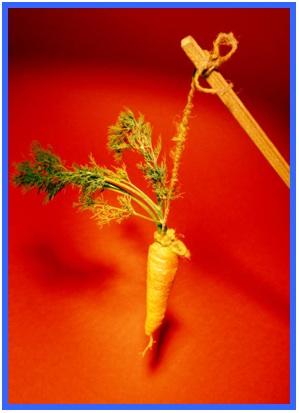 Carrotmotivate