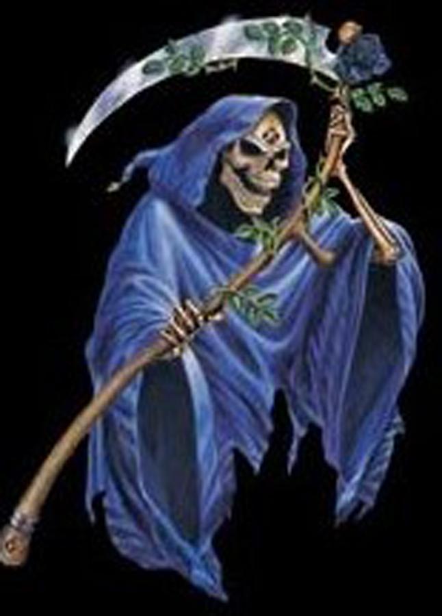 Blue_grim_reaper