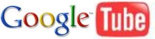 Googletube