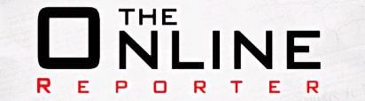 Online_reporterlogo
