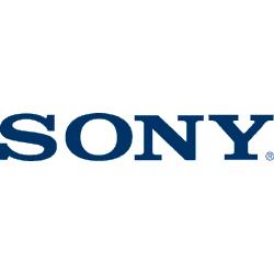 Sonylogo_1