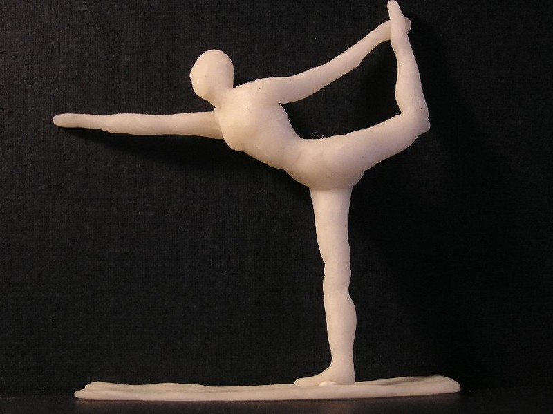 Standing_bow_pose
