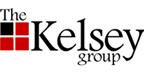 Thekelseygrouplogo