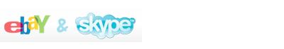 Usebay