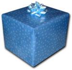 Wrappedbox